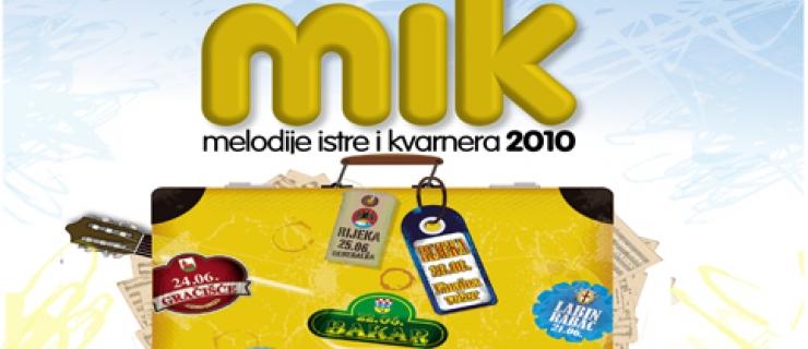 MIK 2010