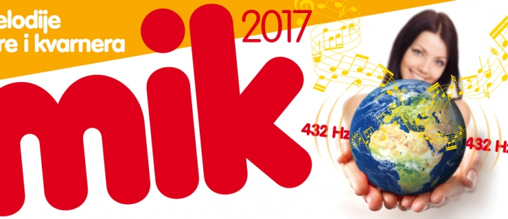 MIK 2017