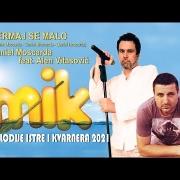 04. FERMAJ SE MALO   Daniel Moscarda feat. Alen Vitasović