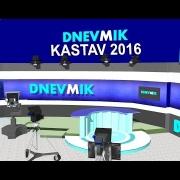 DnevMik - Kartulina z MIK-a/Kastav/2016