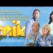 09. DA BIMO I K LETU      N. Rigutto, D. Jeličić, T. Brusić,  M.Staraj