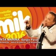 SANTA MARINA  Sergio Pavat