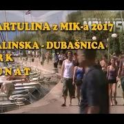Kartulina z MIK-a 2017 - Malinska, Punat, Krk