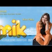 05. VOLIN   Nina Fakin     MIK 2021